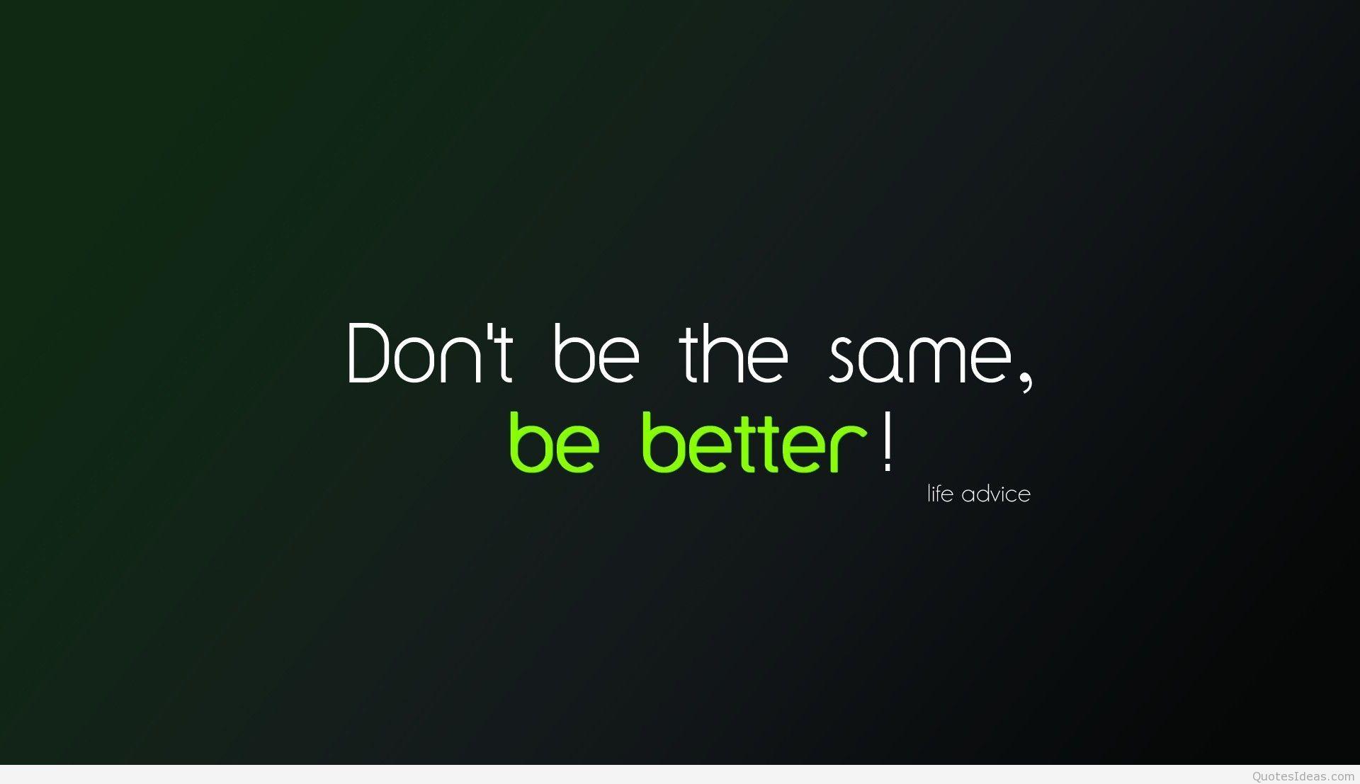 Download Desktop Background Images Quotes Hd Desktop Background Images Quotes Inspirational Quotes Wallpapers African Quotes Motivational Quotes Wallpaper