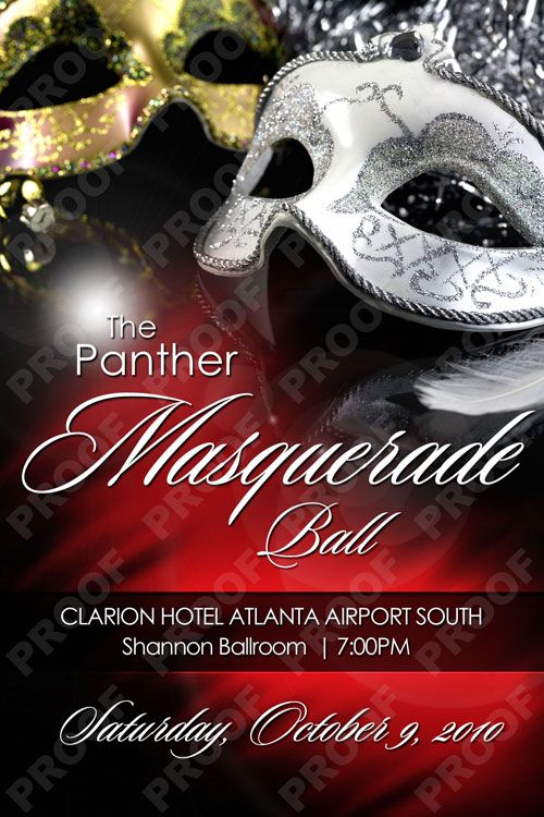 masquerade ball flyer teaser my masquerade party ideas
