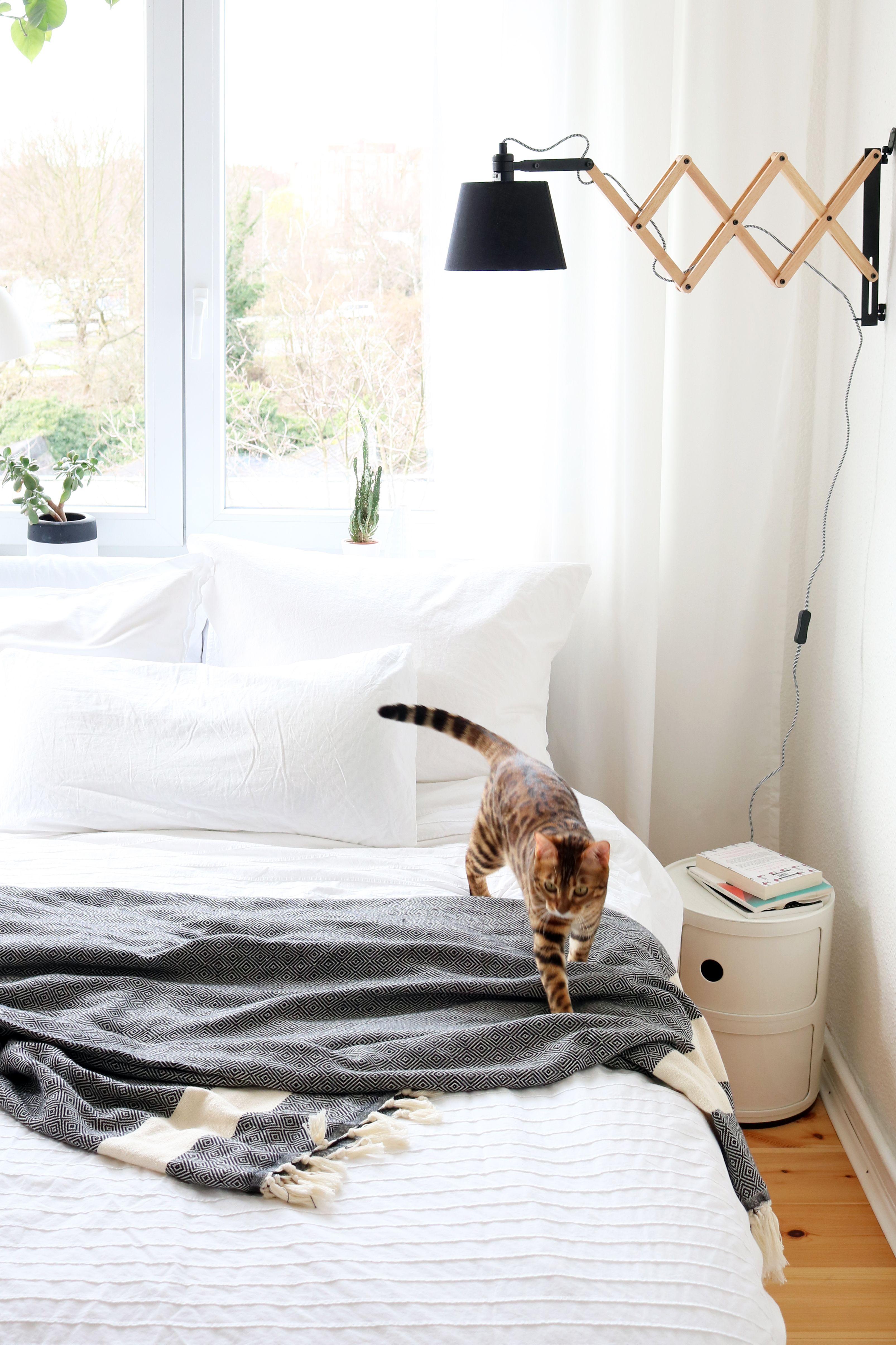 Living At Home Gewinnspiel vivaleuchten giveaway für graue tage giveaway interiors and
