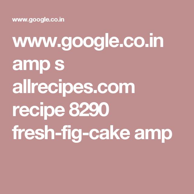 wwwgooglecoin amp s allrecipes recipe 8290 fresh