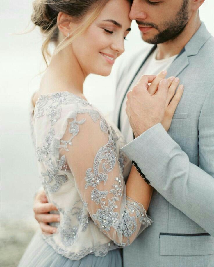 Photo of Wedding Photography Ideas : ❤Lσνєя❤ – Photography Magazine | Leading Photography Magazine, bring you the best photography from around the world