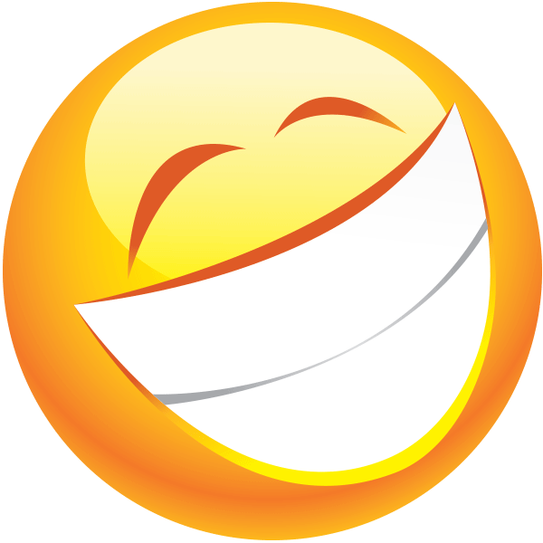 Giant Grin Smiley Happy Quotes Smile Emoticons Emojis