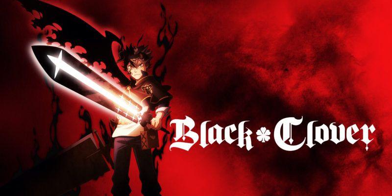 Anime Black Clover Charmy Pappitson 1080p Wallpaper Hdwallpaper Desktop Black Clover Anime Black Clover Manga Anime