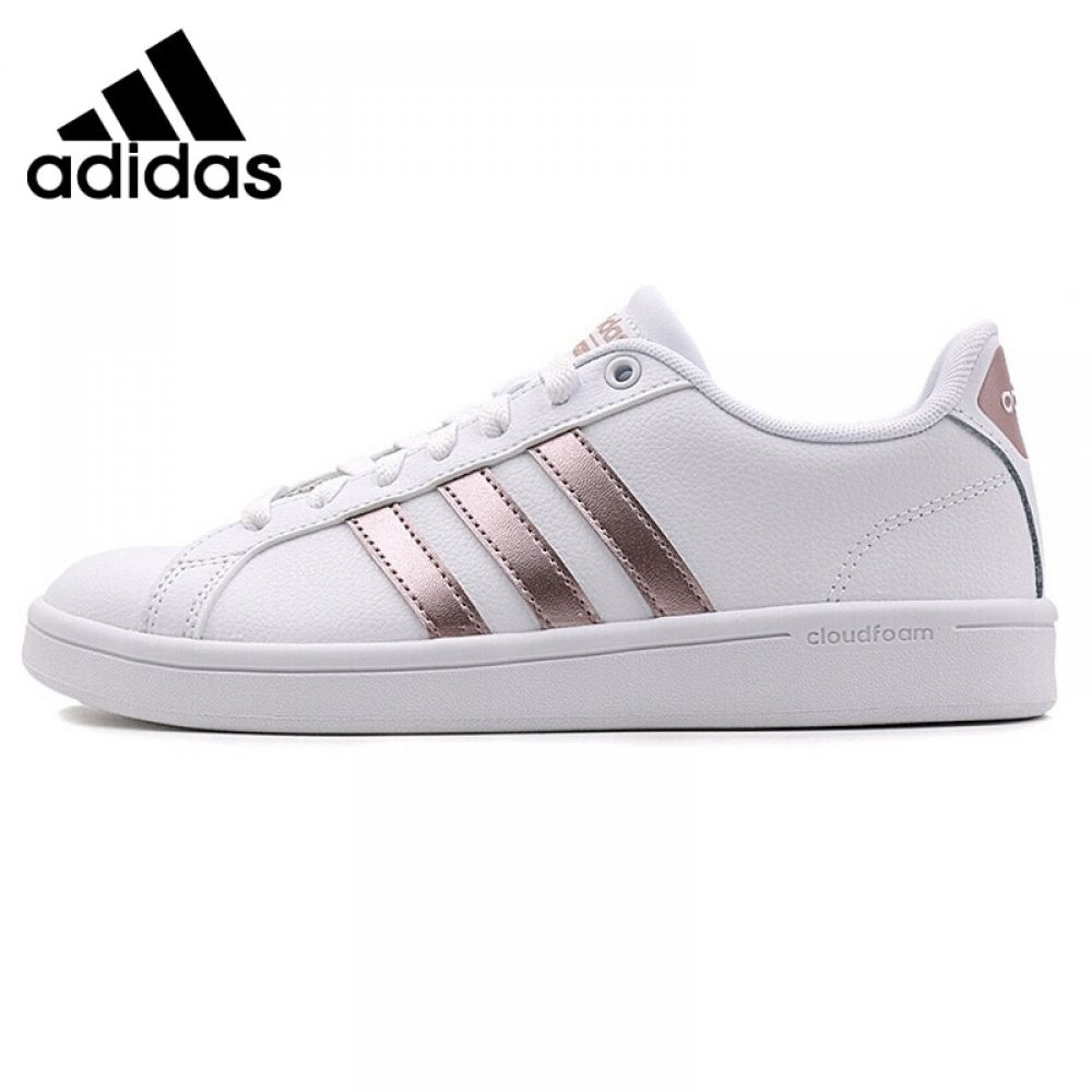 9b4c2f0d84 Adidas NEO Label Skateboarding Sneakers Price: $135.14 & We offer FREE  worldwide Shipping #fashion