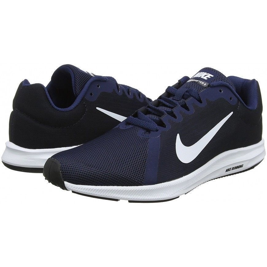 buy popular f18b9 0cb5d Nike Lunar Fingertrap TR 898066-001 Black White Men s Size 9 NIB  80   fashion