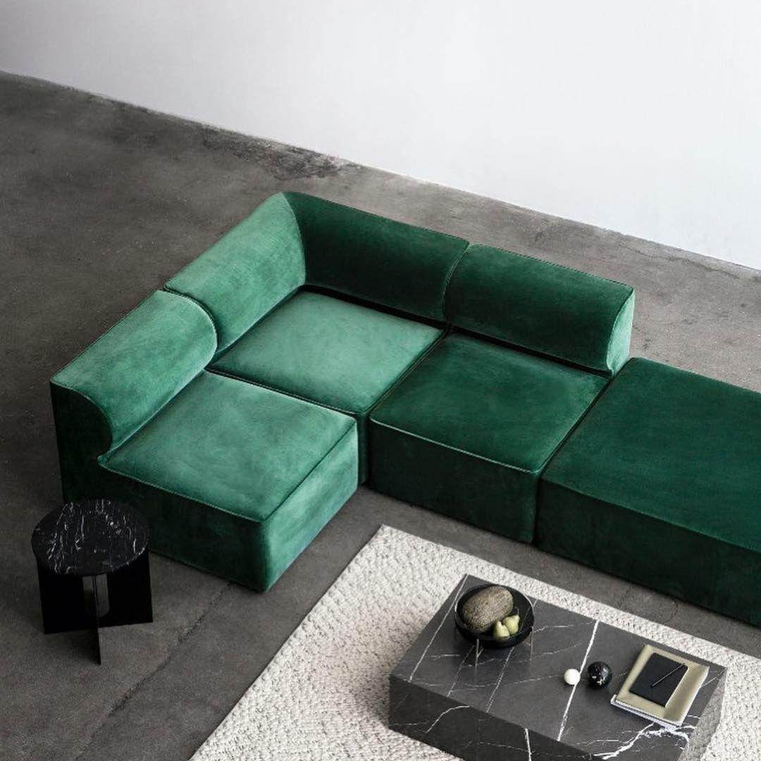 Serious stunning furniture #interiordesign #interiorinspiration #furniture