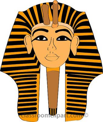 02 04 07 02 jpg egyptian period projects pinterest online rh pinterest com ancient egypt clothing clipart ancient egypt pyramid clipart