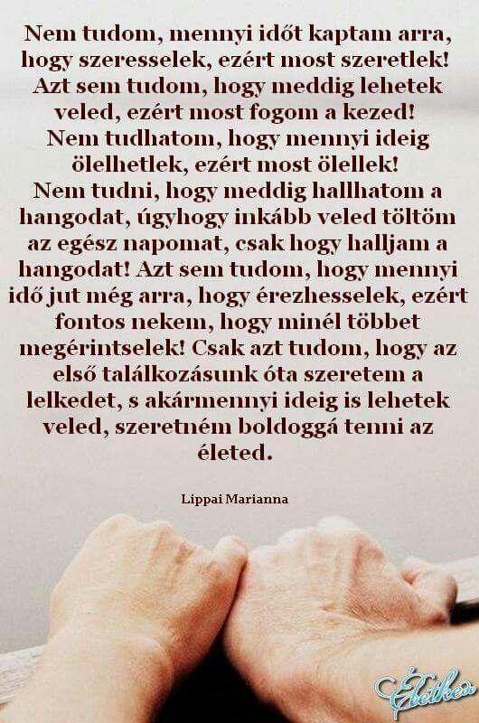 versek és idézetek a szerelemről Pin by Bagdal Csilla on Gondolatok | Love me quotes, Life quotes
