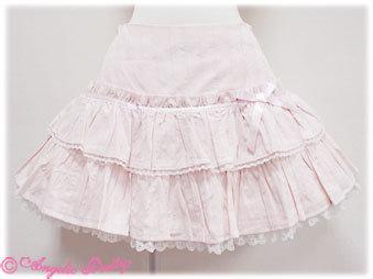 #angelicpretty-usa.com    #Skirt                    #Nostalgic #Skirt #Pink #[122S5-1472-pk] #$100.00 #Angelic #Pretty            Nostalgic Skirt - Pink [122S5-1472-pk] - $100.00 : Angelic Pretty USA                                   http://www.seapai.com/product.aspx?PID=1276257