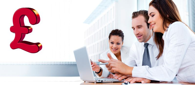 How No Guarantor Loans Help You Out From Bad Credit Situation Loans For Bad Credit Bad Credit Best Flight Deals