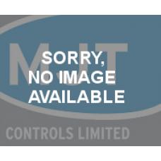 Vaillant - Boiler Spares - MJT Controls   Vaillant   Pinterest