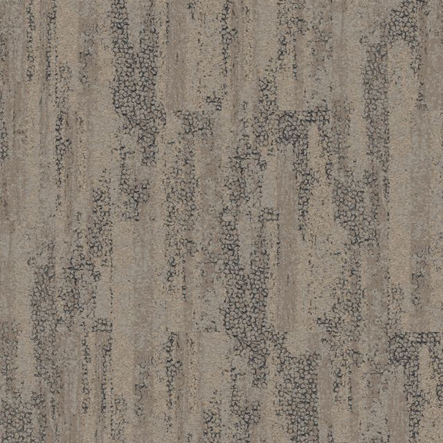Hn850 Summary Commercial Carpet Tile Interface Commercial