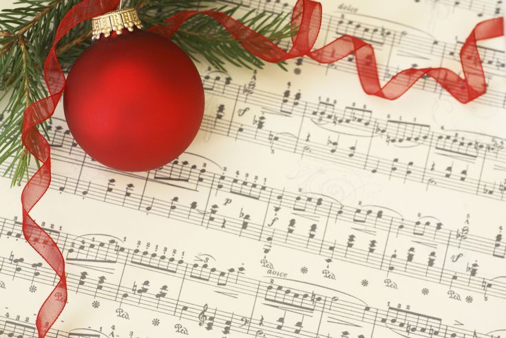 16 places to find free christmas sheet music christmas