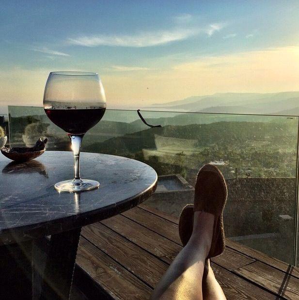 #winelover #carpediem