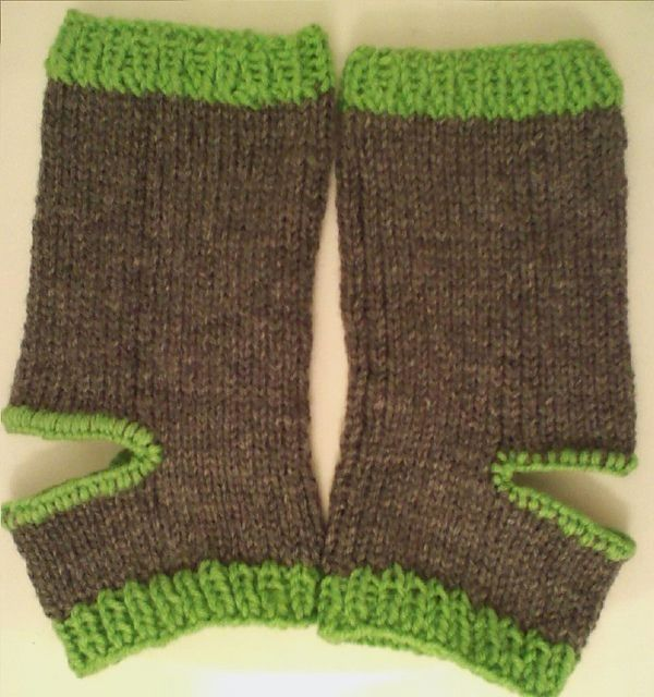 Ravelry Basic Yoga Socks Pattern By Elaine Beckham Yoga Socks