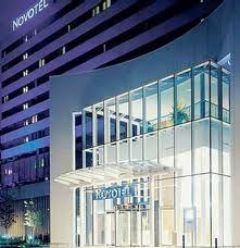 Novotel London West  http://www.venuesworld.com/global/professional-planning.html