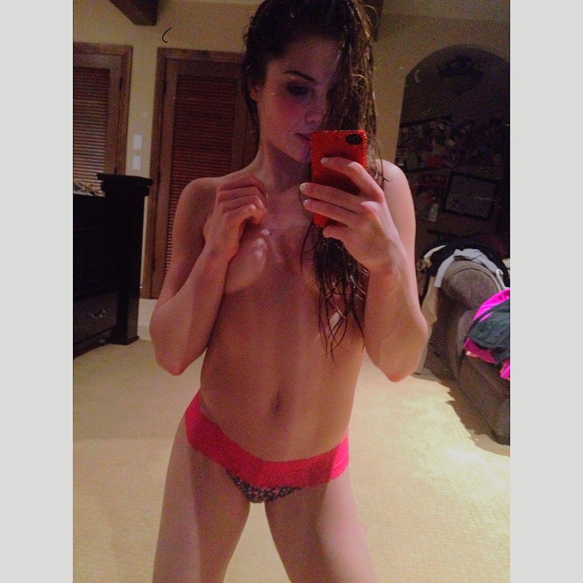 Showing Xxx Images For Jojo Siwa Naked Xxx  Wwwfuckpixclub-2715