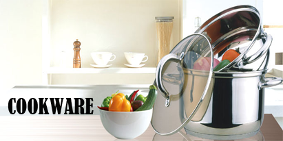 online shopping for home appliances online at low prices in India at Shopezone.com. Discount price for home appliances includes Washing machines, Air Conditioner, Vacuum cleaner and much more.Free shipping or cash on delivery