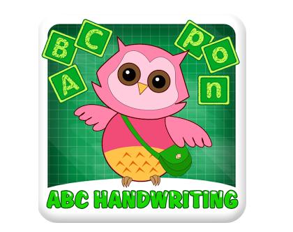 The Best Handwriting Apps for Kids Handwriting app, Nice
