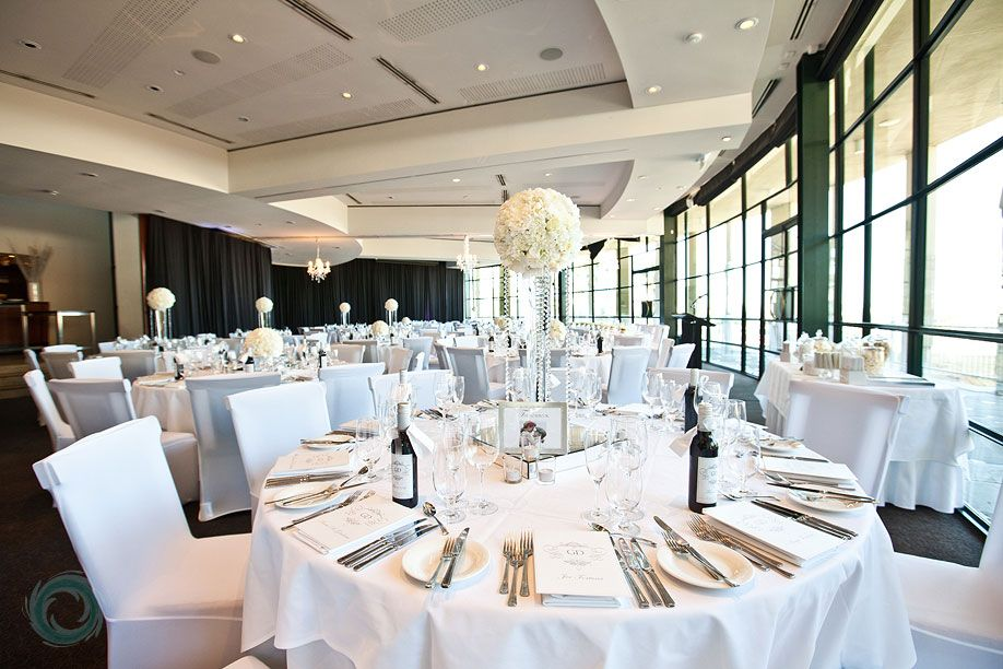 Posts Tagged Perth Wedding Venue Photographers Dave Charlotte