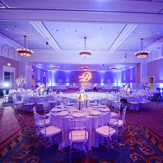 Disney's Fairy Tale Weddings Venues Gallery features ...