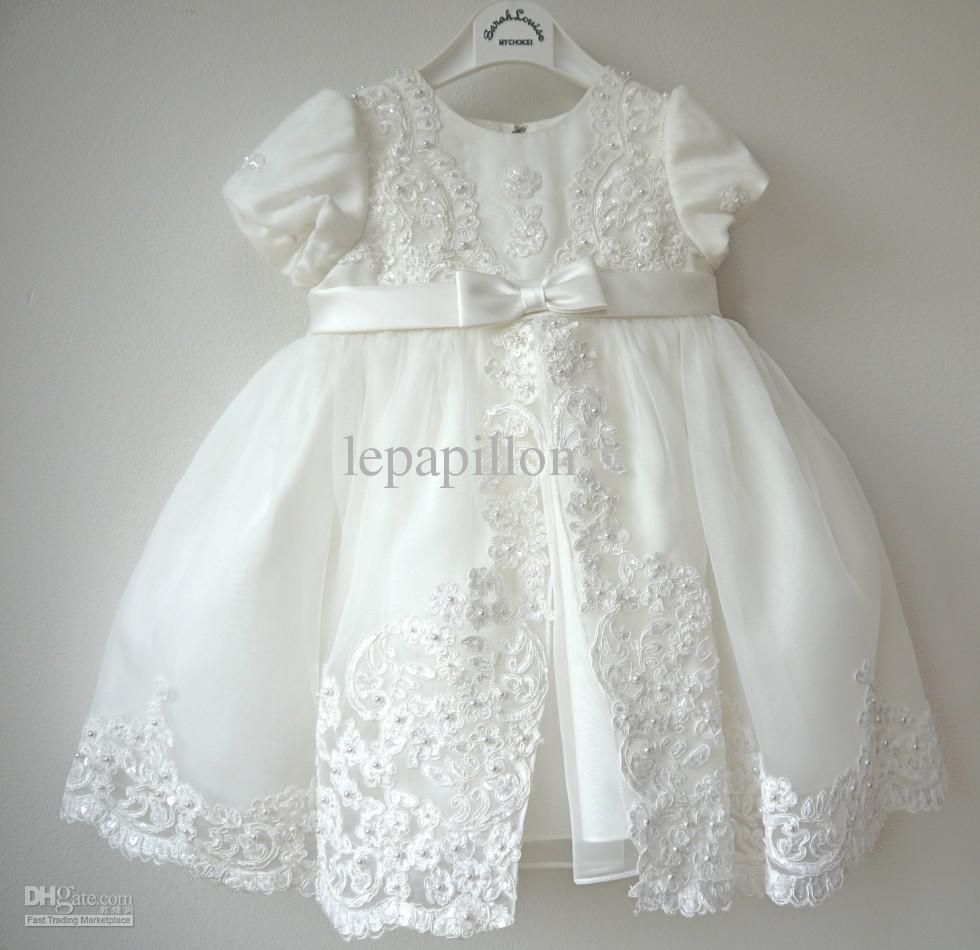 1000  images about Christening Gowns on Pinterest | Keepsakes ...