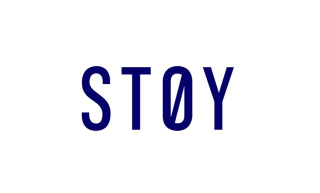 Stoy (1)