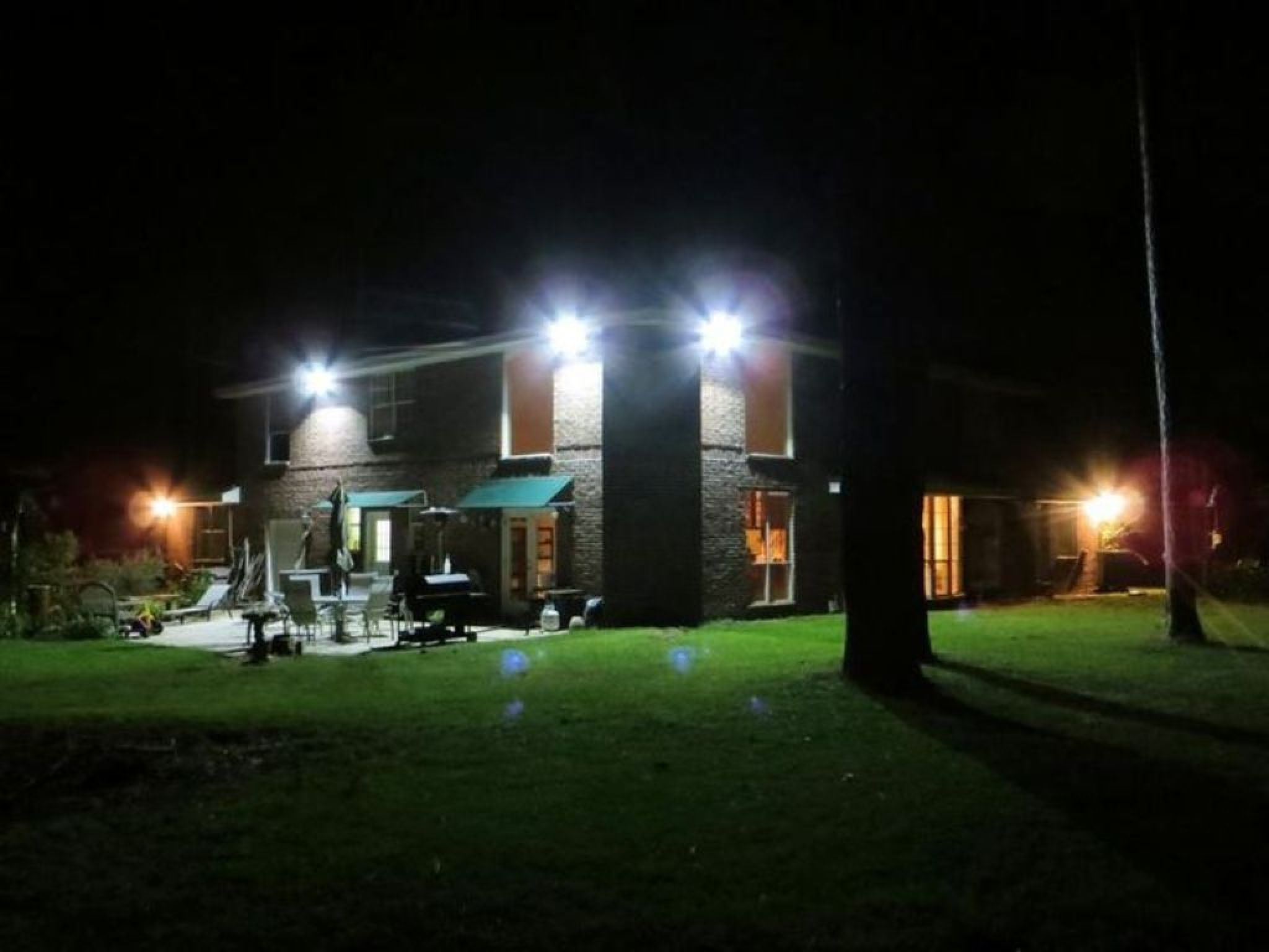 Best outdoor led flood lights what is the best interior paint best outdoor led flood lights what is the best interior paint check more at http workwithnaturefo