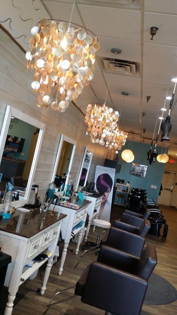 Drift Salon Matthews NC www.freestylesystems.com #blowdryers #floatingdryers #dryers #salontools #modernhairdresser #modernsalon #freestyle #freestylist #freestylesystems