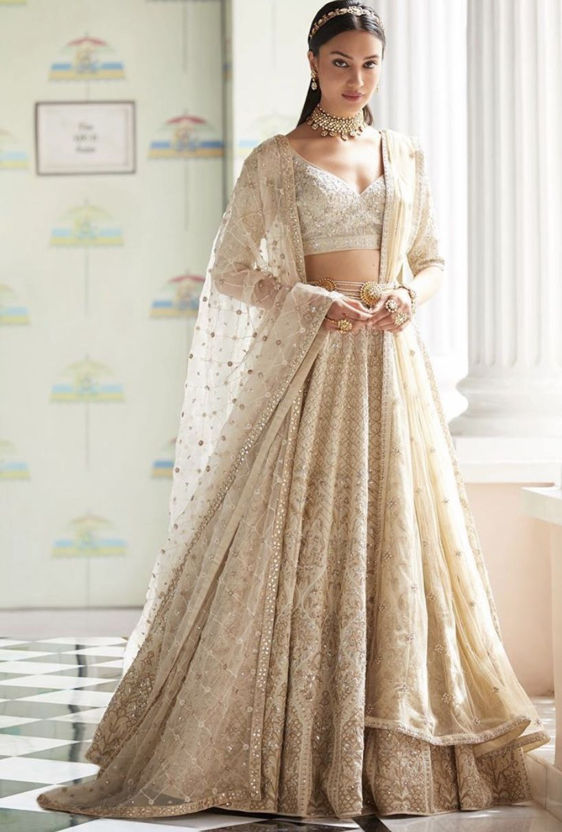 pinhaseeb on indian designers | traditional indian dress