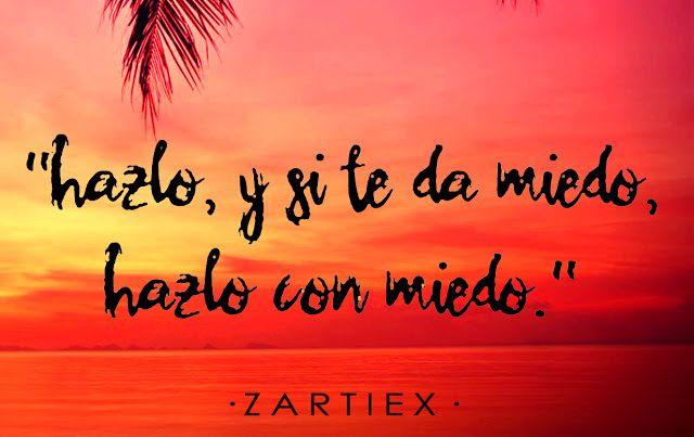 Zartiex Frases De Amor Imposible Celebres Stock Photosfrases Para