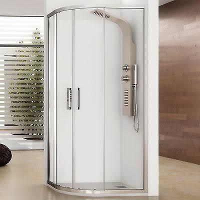 box doccia rettangolare 70x90 in pvc Cerca con Google