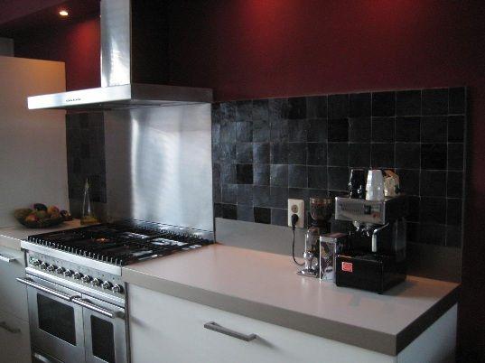 Keuken Marokaanse Tegels : Marokkaanse tegels badkamer mooi portugese tegels keukens huis