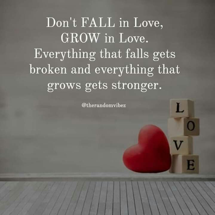 Pin by Anitria Campbell on Love   Affection quotes, Quotes ...