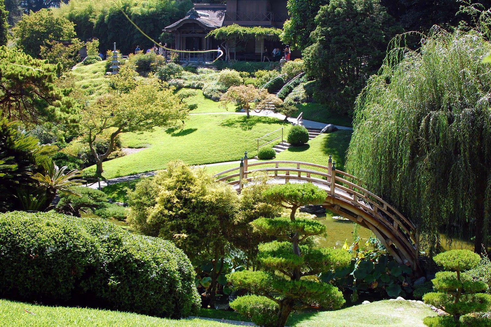08684699f21bae1eaa94f154792b2f6d - Botanical Gardens Los Angeles Huntington Library