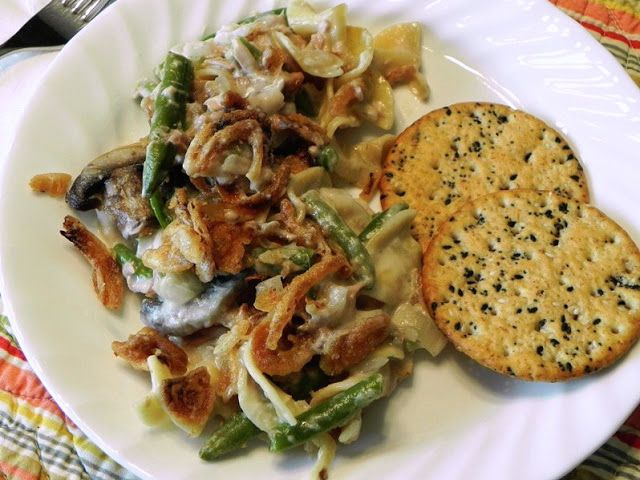 tuna mushroom casserole  mushroom casserole stuffed