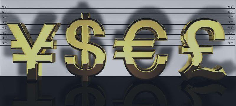 Eur Usd Euro Dólar X Americano O Par Eurodólar é Negociado Hoje Em Alta E Propõe Ao Mercado Isar A Possibilidade De Finalizar Nível 1 1308