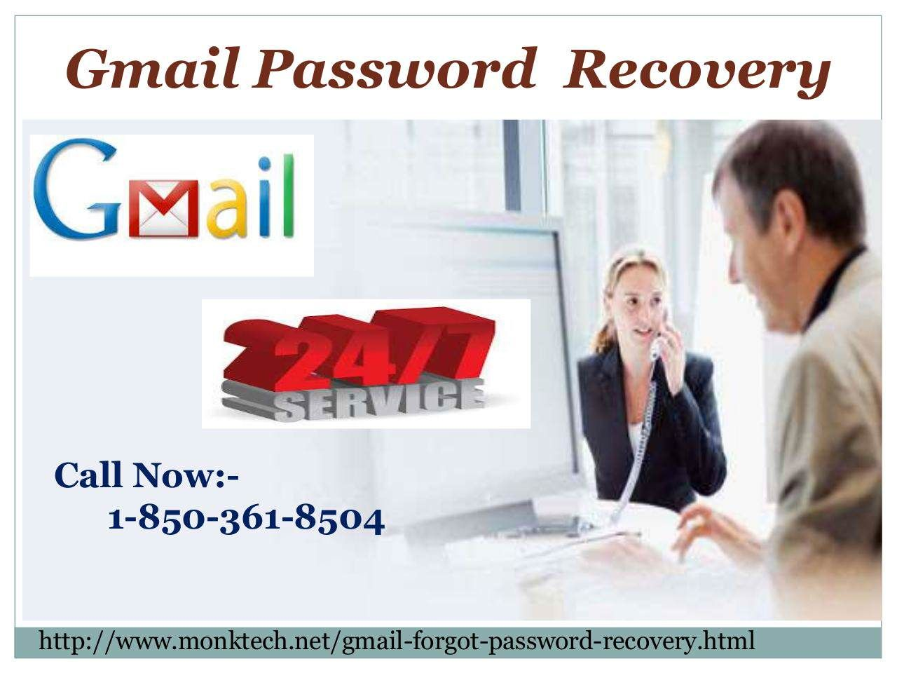 password recovery Adult