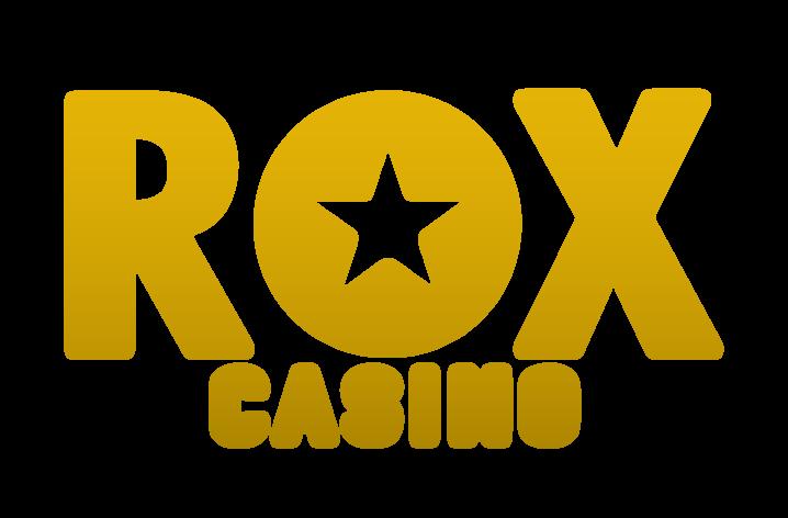 Самые популярные казино