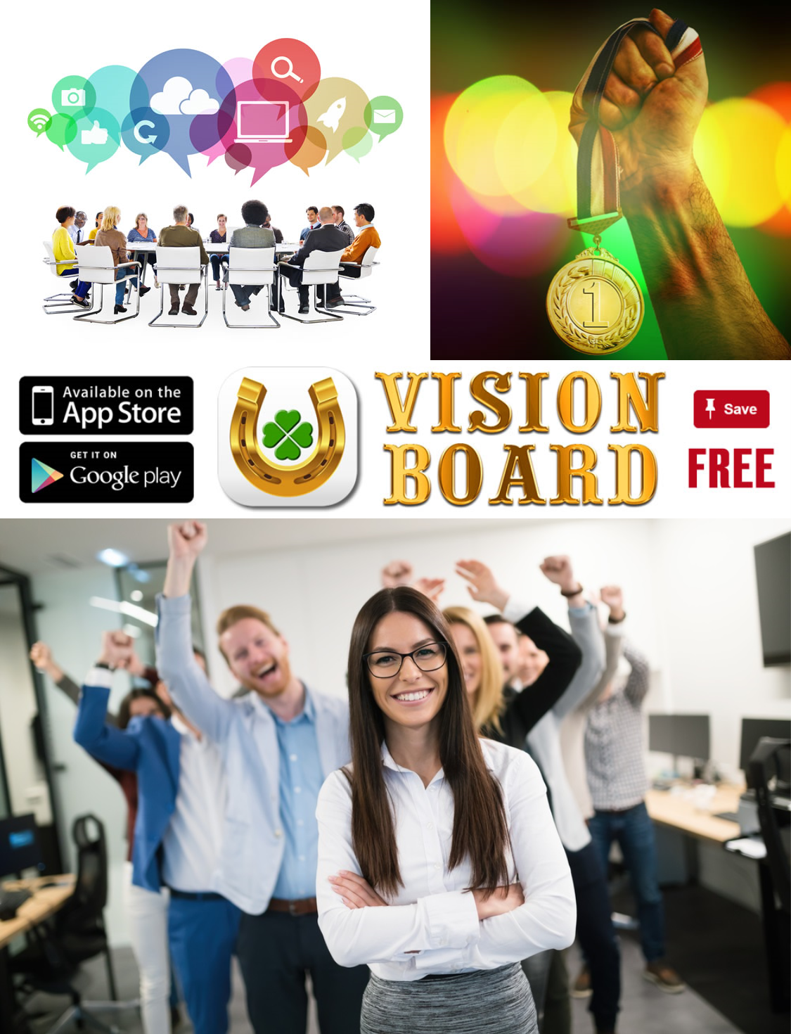 Get this FREE mobile app on your phone or tablet and have fun life ...