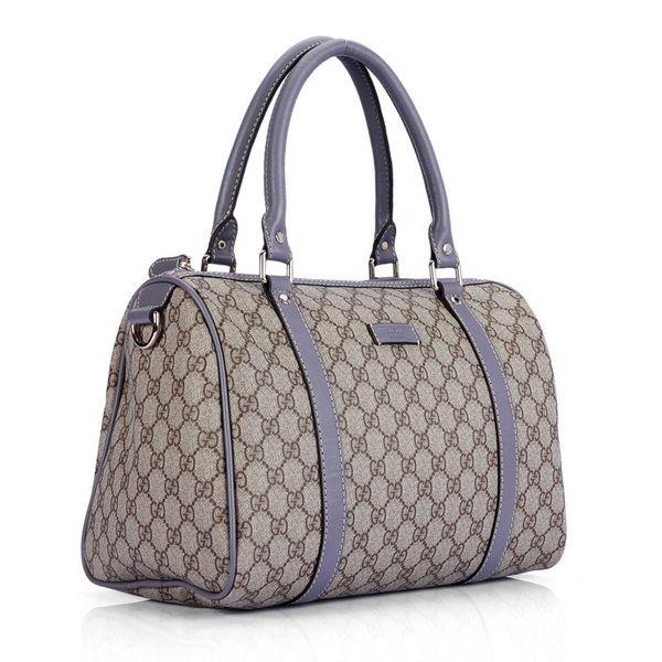Gucci Joy Medium Boston Bag Replica 193603 Fp1jg 8552 Dl15376 200 89 Outlet Online Uk