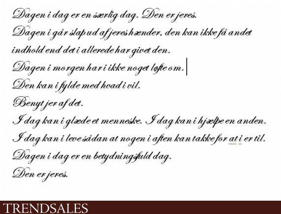citater til bryllupstale Billedresultat for digte til bryllup | Gaveideer citater til bryllupstale