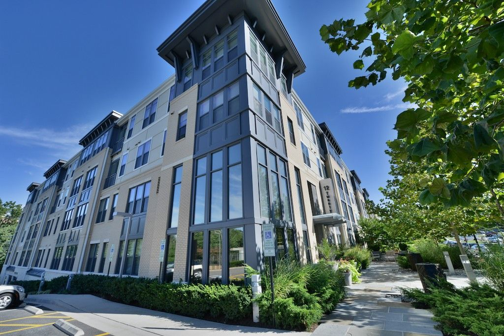 See All Available Apartments For Rent At Gables 12 Twenty One In Arlington,  VA. Gables 12 Twenty One Has Rental Units .