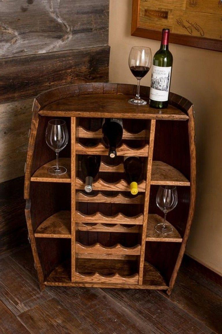 45 Amazing Corner Bar Cabinet Ideas For Coffee And Wine Places Corner Bar Cabinet Bar Cabinet Design Corner Bar