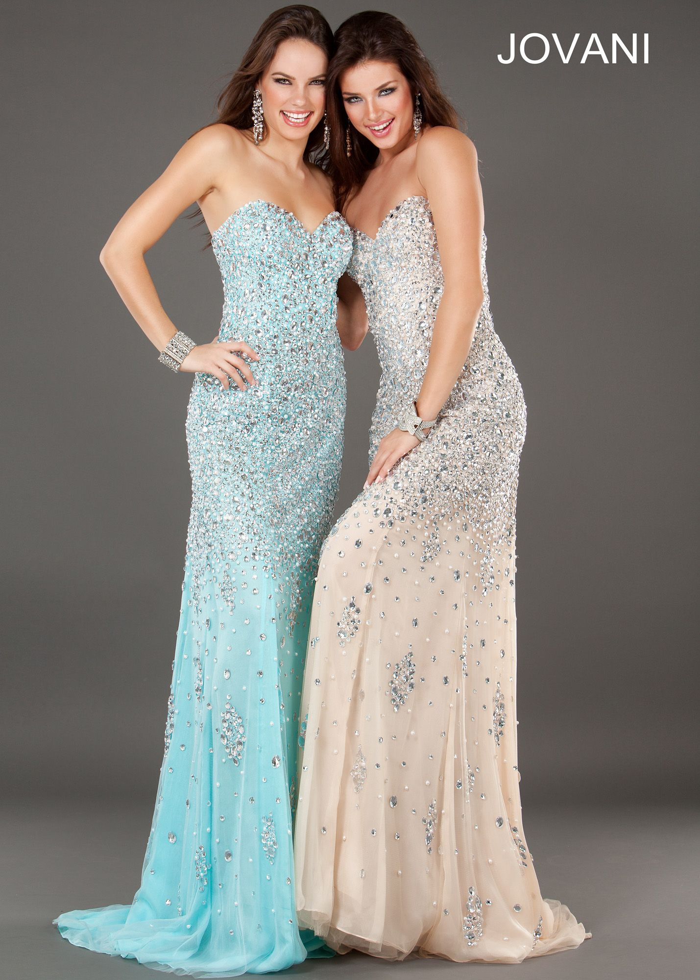 Fine Rachel Berry Prom Dress Gallery - Wedding Ideas - memiocall.com