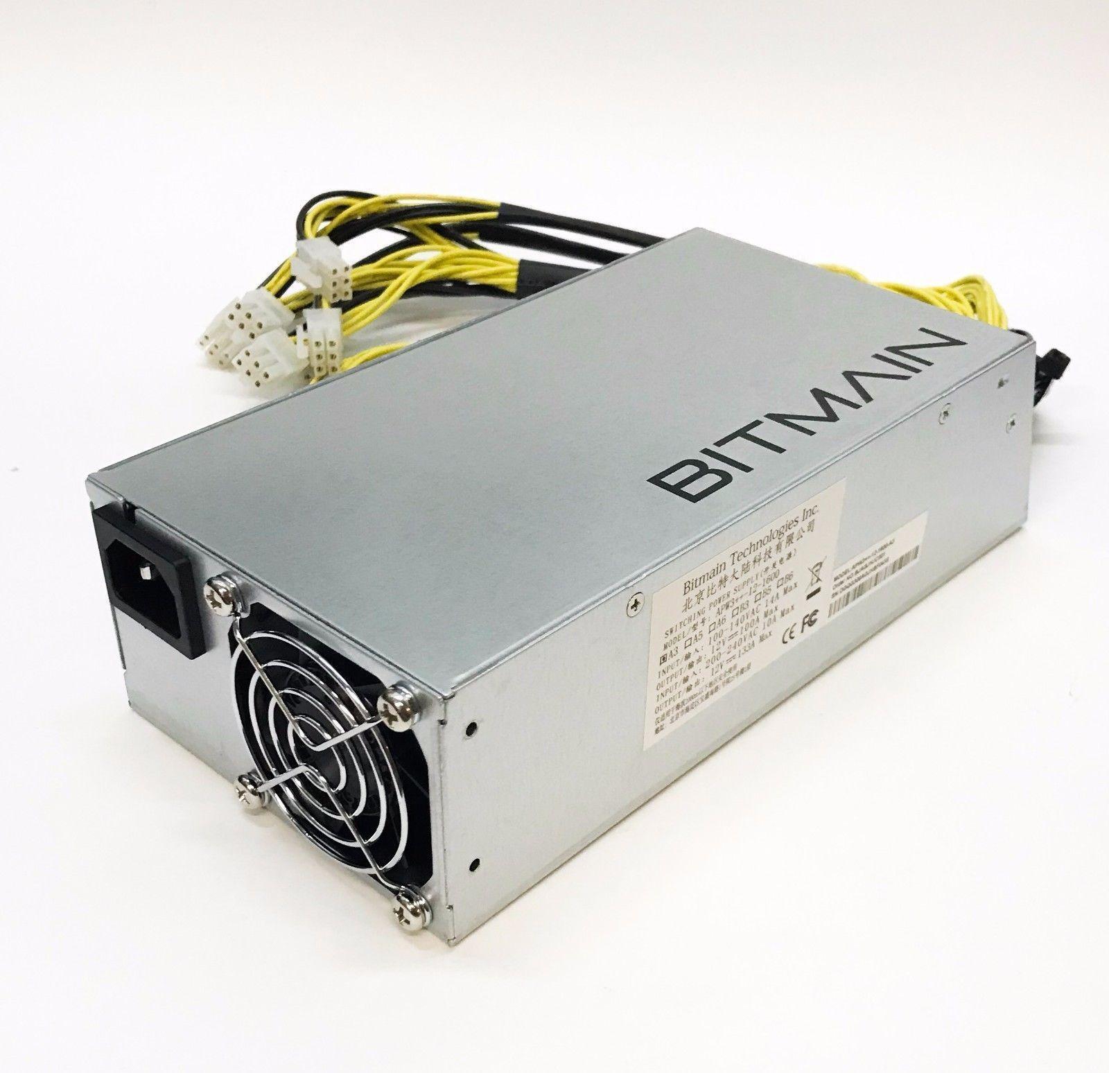 Bitmain S9 Power Supply Antminer S5 Price – Beagency Blog