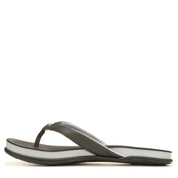 edd8da2f40c adidas Women s Supercloud Plus Thong Sandal at Famous Footwear ...