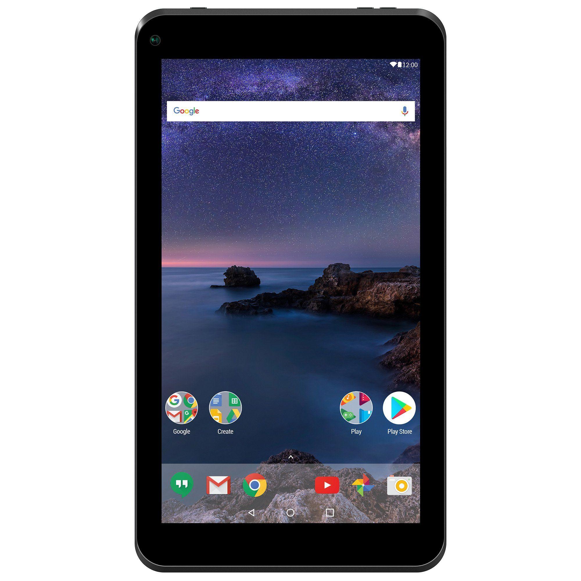 "SmarTab 7"" 16GB TabletSmarTab 7"" 16GB Tablet Products"