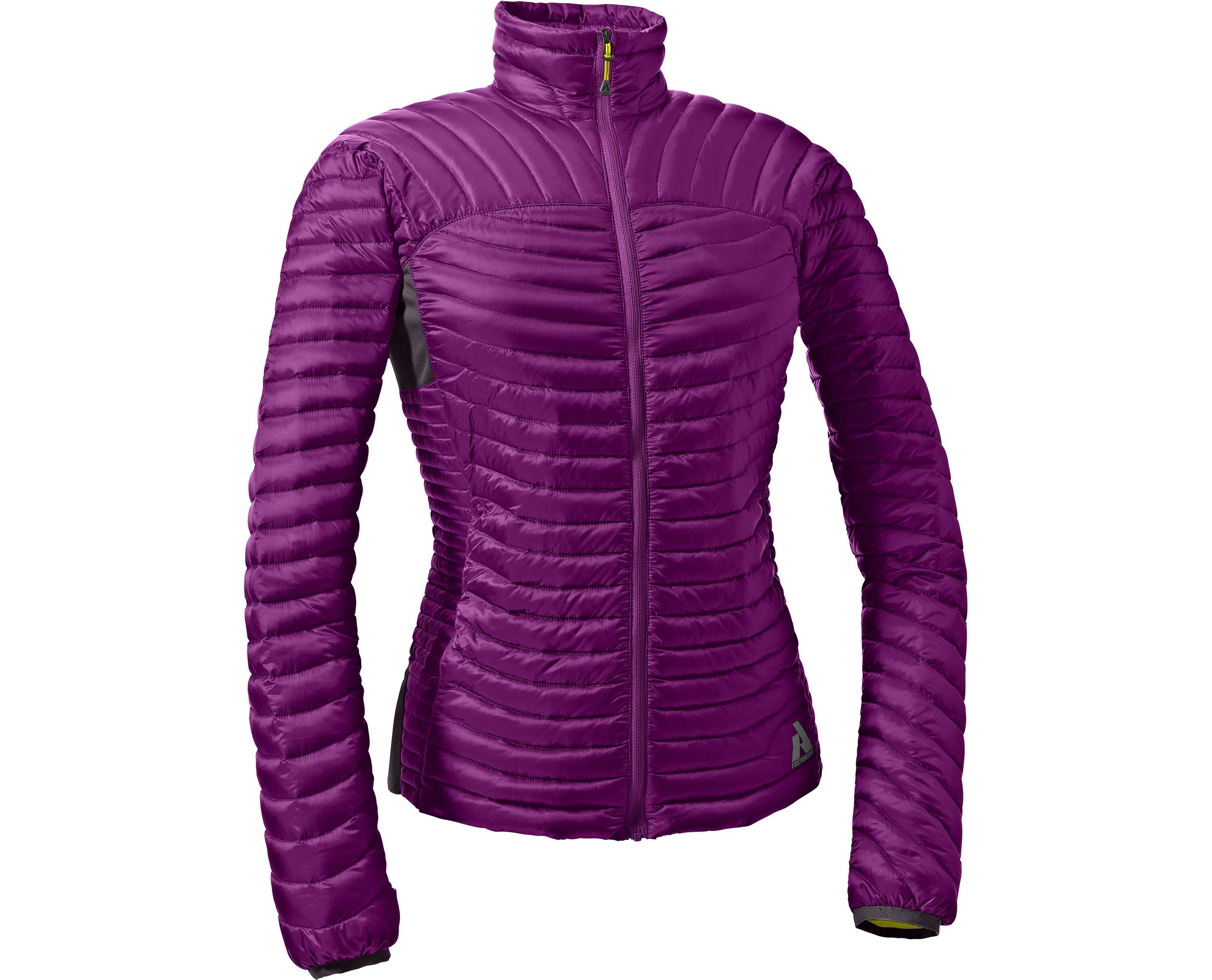MicroTherm™ Down Shirt First Ascent Coats for women
