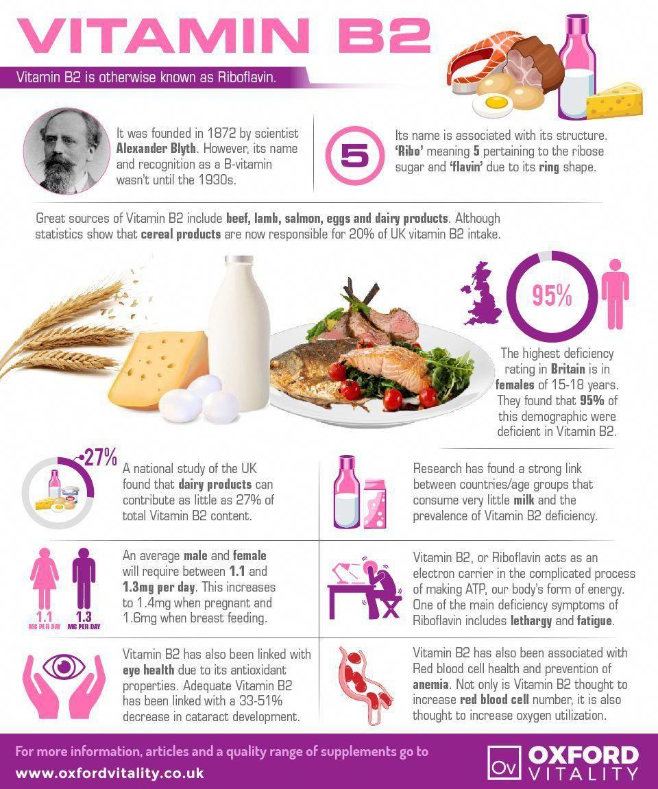Vitamin B2 Vitamin B2 Supplements Vitamin B2 Tablets Vitamin B2 Health Benefits Of Vitamin B2 Foodsupplements V Nutrition Vitamins Food Health Benefits